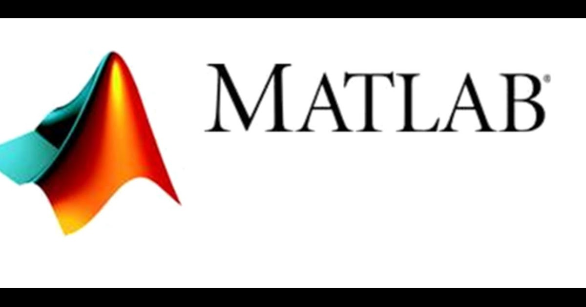Cracks and Serial Keys: MathWorks MATLAB R2017a 64 bit with
