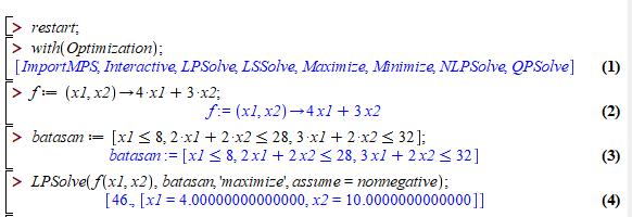 https://www.yoaheal.com/2019/06/linear-programming-menggunakan-maple.html