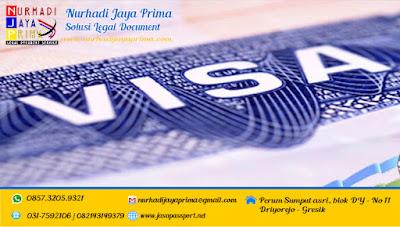 http://www.jasakitasvisa.net/2014/07/agen-pengurusan-visa-di-bandung.html