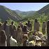 9° Capítulo de la Serie El Libro de Mormón YA DISPONIBLE