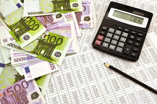 Советы для начинающих: получаем прибыль от инвестиций в производство