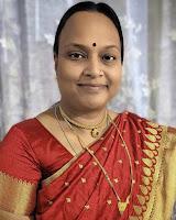 marathi-sahityik-jyoti-kadam, sahitya-bharati, marathi-kavita