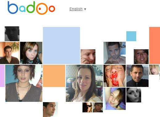 site de rencontres badoo