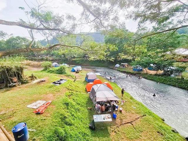 batis ng kalikasan contact number how to go to batis ng kalikasan batis ng kalikasan blog batis ng impormasyon batis in english laguna batis camping philippines facebook group bloc campsite rates