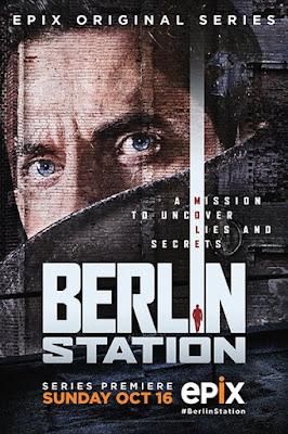 Berlin Station Epix