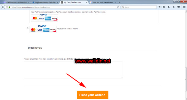 cara-belanja-online-online-shop-internasional