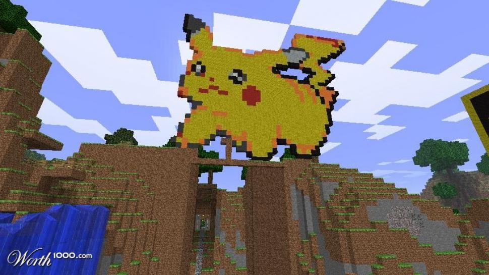 Minecraft Spielen Deutsch Minecraft Spiele Gratis Online Bild - Minecraft spielen gratis online