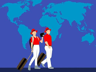 4 Daftar Asuransi Perjalanan Terbaik dan Tips Memilihnya
