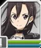 Kirito [Black Suited Gunner]