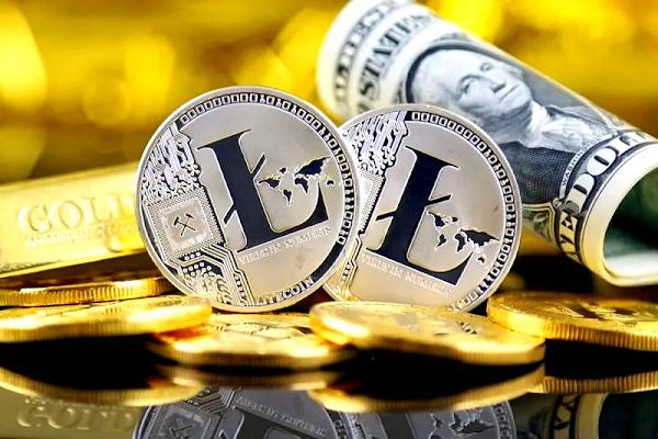 Преимущества инвестиций в Litecoin в 2021-2022 году