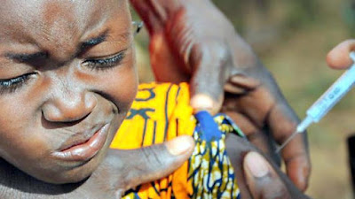 Meningitis: One Dead 23 Hospitalised In Cross River
