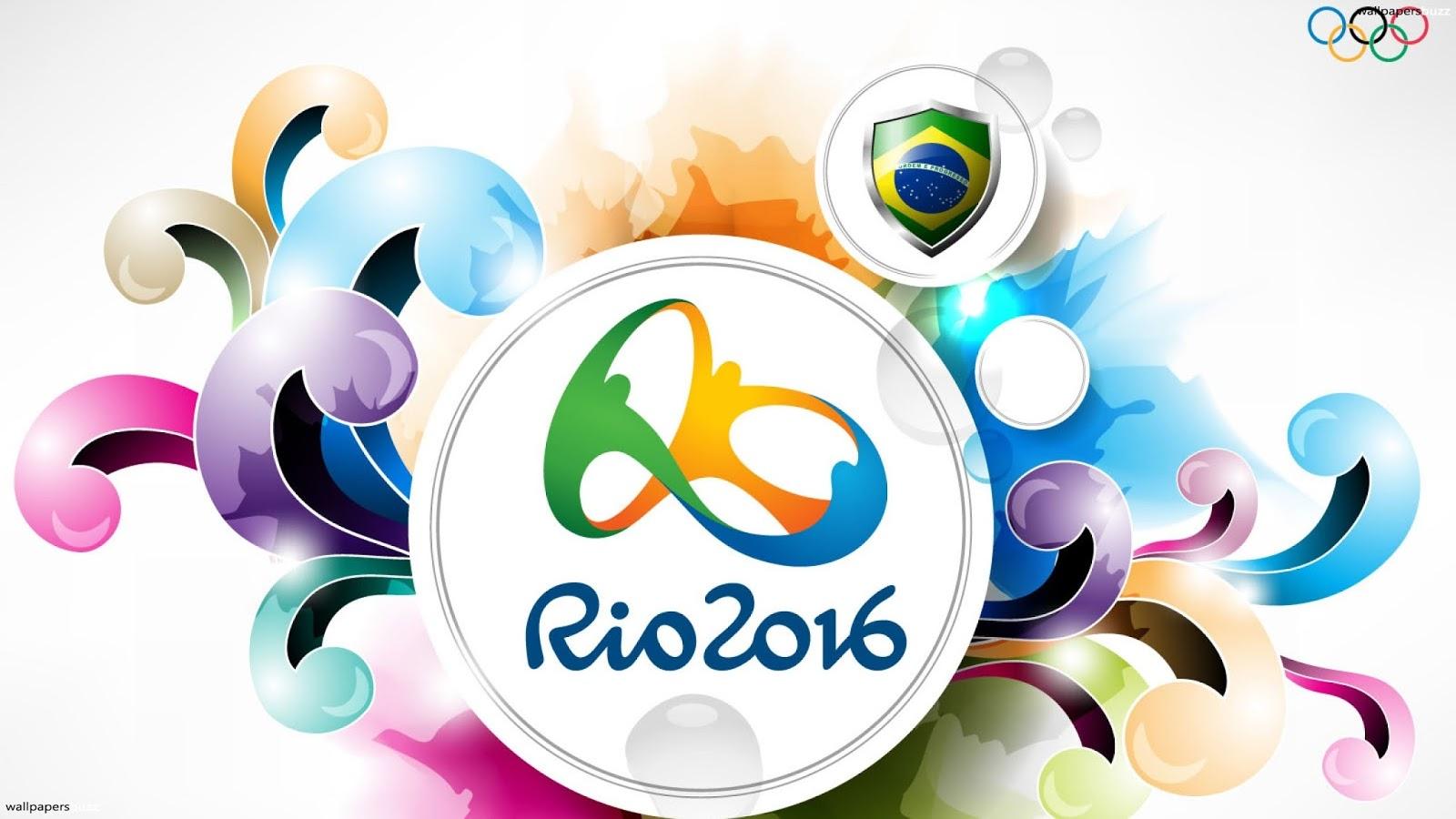 Milton Nascimento - Clube Da Esquina Nº 2: testo tradotto - Canzone Olimpiadi RIO 2016 Traduzione