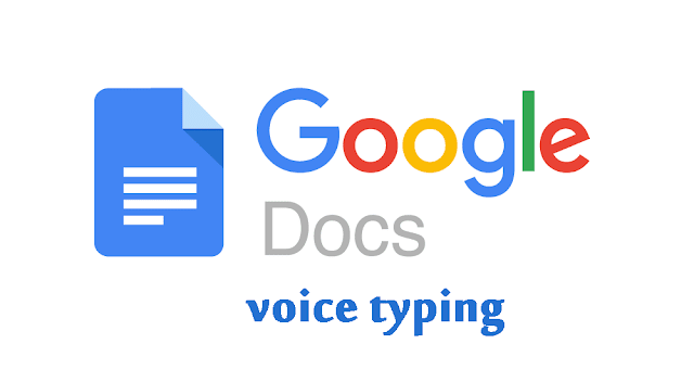 google docs,voice typing,google voice typing,google docs voice typing,google voice recognition,google,voice typing in google docs,voice,how to voice type in google docs,google docs (software),google voice to text,google docs voice,voice input google docs,voice typing google docs,google voice,speech to text,how to type urdu with your voice in pc,voice recognition,google voice typing commands