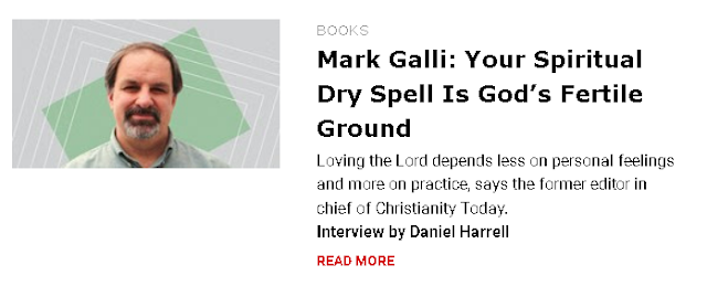 https://www.christianitytoday.com/ct/2020/june-web-only/mark-galli-worship-spiritual-dry-spell-gods-fertile-ground.html