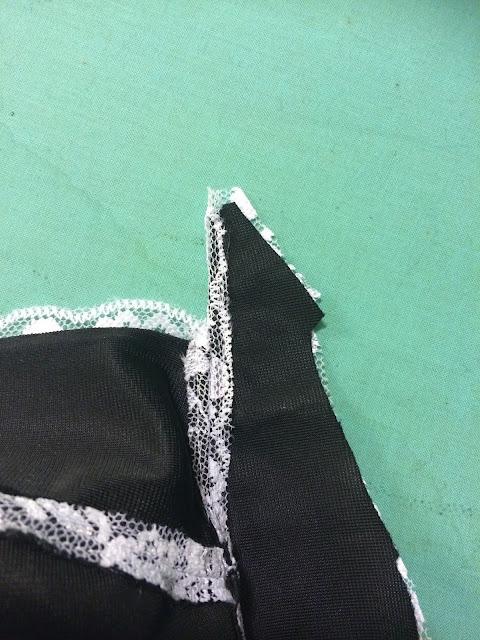 isitreallysewstrange.blogspot.com