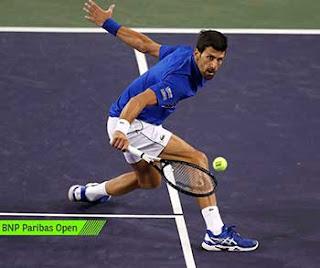 https://1.bp.blogspot.com/-UutZjBEkhhs/XRfSGZSRA5I/AAAAAAAAG0Y/L3bRupq16DIaEDIykYE2B0dfLPC-KaILwCLcBGAs/s320/Pic_Tennis-_0138.jpg