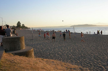 Best Things to Do in Seattle