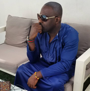 jim iyke returns to nigeria