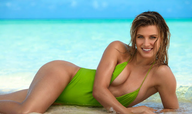 Eugenie Bouchard Hot Pics and Bio