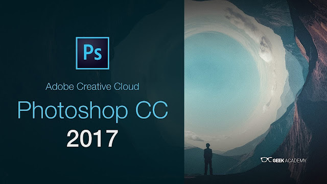 Adobe%2BPhotoshop%2BCC%2B2017