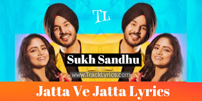 jatta-ve-jatta-lyrics
