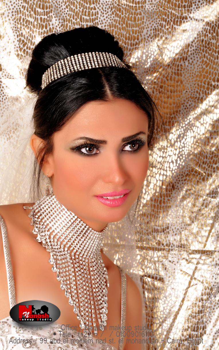 Aroos irani makeup myideasbedroom com