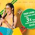 Jakarta Great Sale 2019 to target millennials