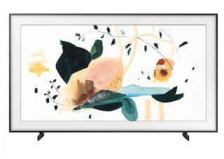Samsung Smart TV The Frame