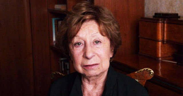 80-летняя Лия Ахеджакова: откровенно и резко высказалась о современных реалиях: о современных российских реалиях: «Разит ложью и фальсификацией, и это так стыдно!»