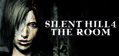 silent-hill-4-the-room-pc-cover-www.deca-games.com