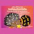 """""""Dandara e Vovó Cenira"""" aborda a importância da ancestralidade na construção da Negritude desde a infância"""
