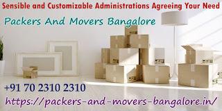 https://1.bp.blogspot.com/-UuxDfnB5GiU/Xdj2sxDyGOI/AAAAAAAACt8/gqhHnuMKvMEnT88t3hQZ02iONzfqrQ7QgCLcBGAsYHQ/s320/packers-and-movers-bangalore-8.jpg