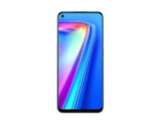 [GDrive] Realme 7 RMX2151 OFP File Firmware Download