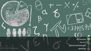Biaya Tes IQ di Jogja dan Tempat Terpercaya