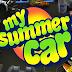 طريقة تحميل لعبة My Summer Car - Early Access