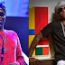 Wizkid talks about dumb comments from Nigerian Celebrities
