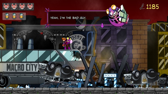 nefarious-pc-screenshot-www.ovagames.com-1