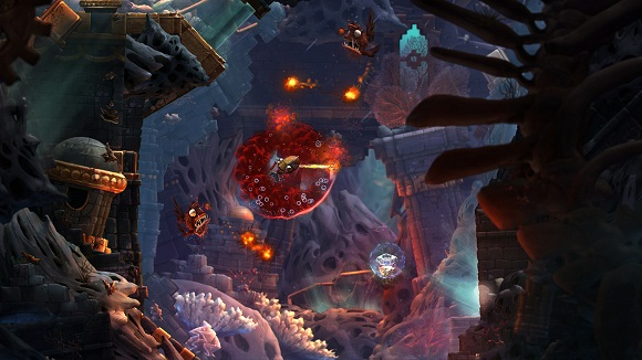 song-of-the-deep-pc-screenshot-www.ovagames.com-4