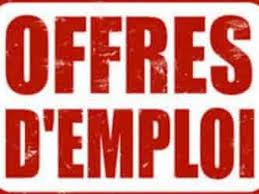 Offre_d'emploi_:_Assistant_de_direction_et_charge_de_communication_à_temps_partiel