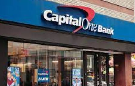 Alamat Lengkap dan Nomor Telepon Bank Capital Indonesia di Bandung
