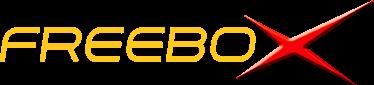 تحديث جديد لجهاز فري بوكس FREEBOX AF2020