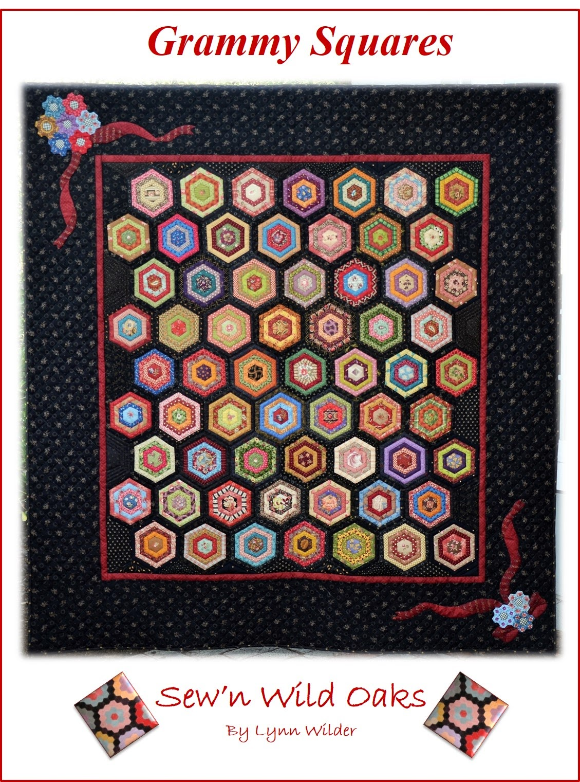 http://www.inbetweenstitches.com/shop/Patterns/p/Grammy-Squares-Pattern-x6373818.htm