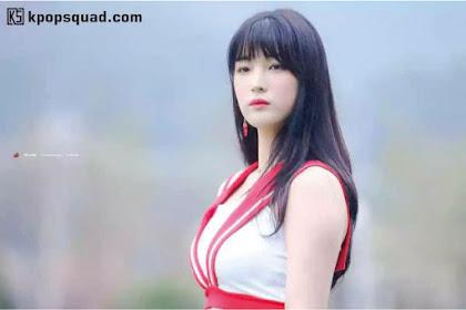 4 Idol ini Dianggap Memiliki Dada Paling Menarik Menurut Orang Korea