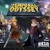 Temporal Odyssey Kickstarter Preview