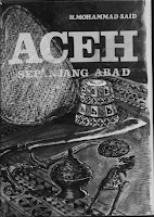 [buku] Aceh Sepanjang Abad