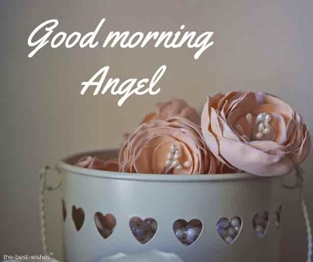 awesome good morning photo
