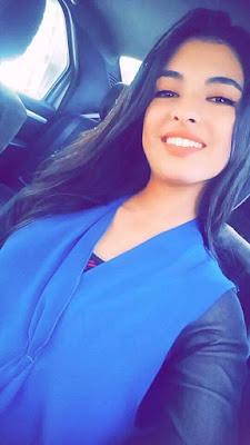 ارقام بنات العراق واتس اب مطلقات عراقيات للتعارف الزواج