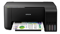 Download Driver Epson L3110