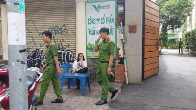 Bắt Lê Tấn Hùng: 'Thành trì 'đệ nhất gia tộc' ở Sài Gòn đã lung lay