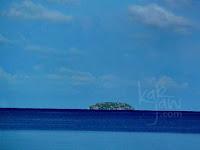 Pulau Gundul Karimunjawa Sasaran Tembak TNI AU